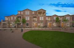 1200 PARADISE BASIN CT (Bedford)