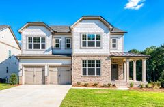 137 MOUNTAINSIDE DR (Brentwood)