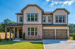 119 MOUNTAINSIDE DR (Brentwood)