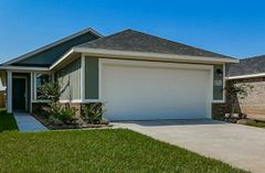 21447 Bluebonnet Cove Ct (McCullough)