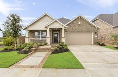 15903 Vanderpool River Dr (Madison)