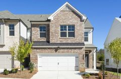 2985 MCMURTRY ST (Canyon)