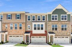 1305 Iron Oak Cove (Annapolis)