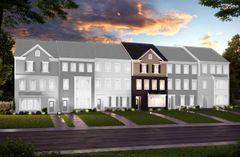1583 Meadowlark Glen Road (Foxhall)