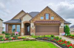 29811 Waverly Park Lane (Cameron)