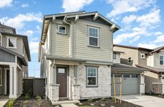 2723 ALCOVE WAY (Residence 3)