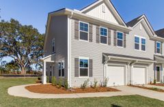 112 Benelli Drive (Pineview)