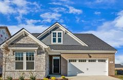 6005 Blackberry Ridge Lane (Harper)