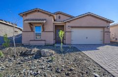 8829 S 167TH DR (McDowell)