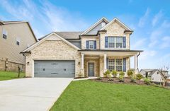 262 Snow Owl Way (Dogwood II)