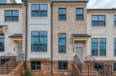150 Fairview Circle (Callahan II)