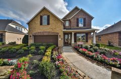 29807 Waverly Park Lane (Armstrong)