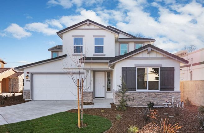 8773 WINTER SUN CT (Plan 3)