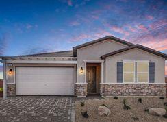 Dawson - Tierra Vista: Henderson, Nevada - Beazer Homes