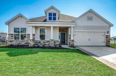 2324 Myerlee Dr (Palmetto)