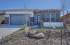 8927 S 167TH DR (McDowell)