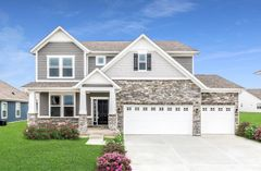 10553 Stableview Drive (Bradley)