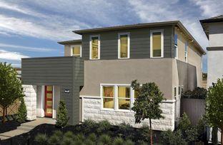 Plan 4 - The Cove - Westward: Sacramento, California - Beazer Homes