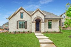 1048 Frisco Ranch Rd (Beaumont)