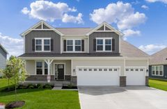 10573 Stableview Drive (Madison)