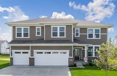 10543 Stableview Drive (Johnson)
