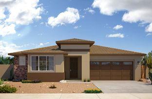 Flemington - Harvest  - Vidalia: Queen Creek, Arizona - Beazer Homes