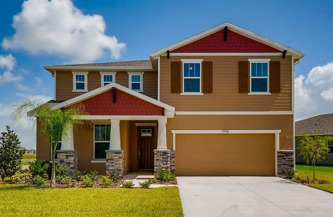 11918 BAHIA VALLEY DR (Sanibel)