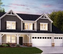 Beazer Homes Floor Plans Models Indianapolis Newhomesource