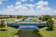 HomeTown by Beazer Homes in Fort Worth Texas
