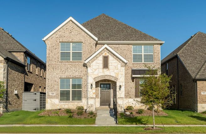7309 WILLOW THORNE DR (Harrison)