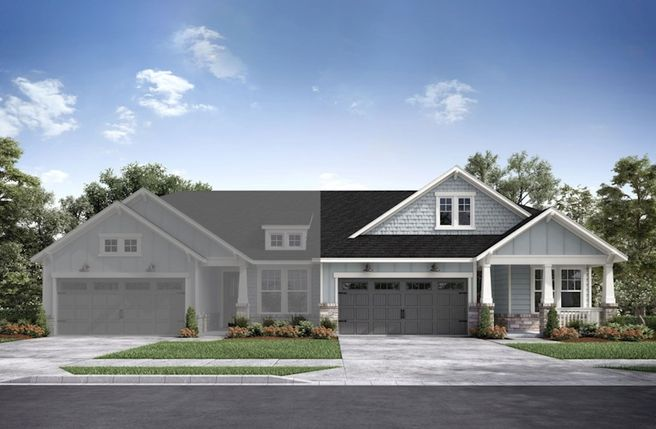 16626 Tranquility Grove Dr (Grand Rouge)