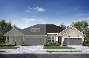 Cibola - Sienna: Missouri City, Texas - Beazer Homes