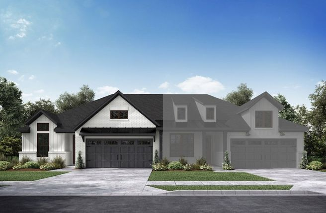 16631 Tranquility Grove Dr (Bellissimo)