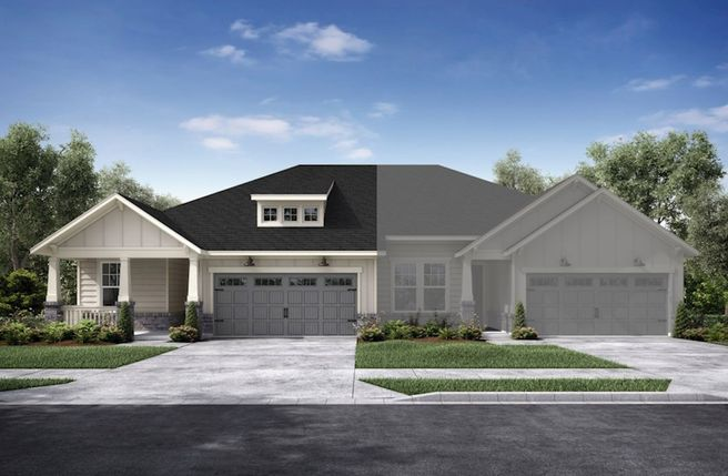 16646 Tranquility Grove Dr (Bellissimo)