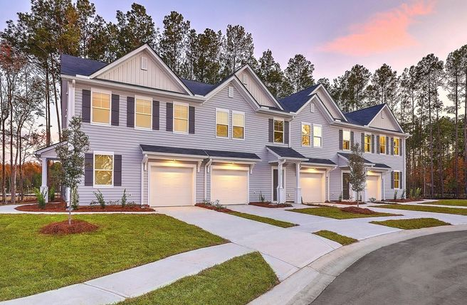 139 Benelli Drive (Pineview)