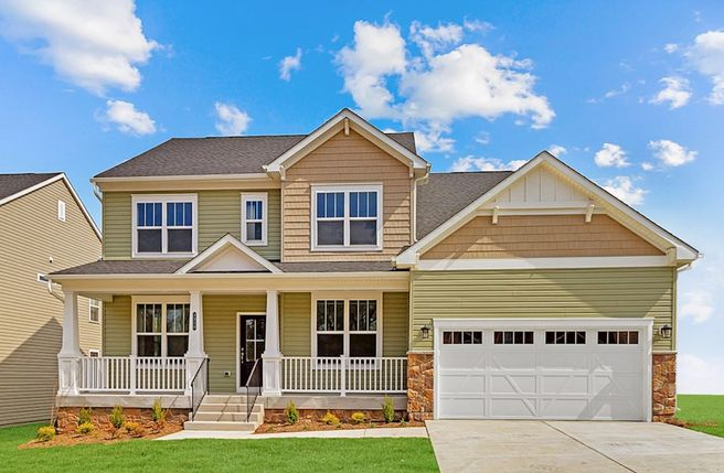 2404 Terrapin Crossing (Mulberry)