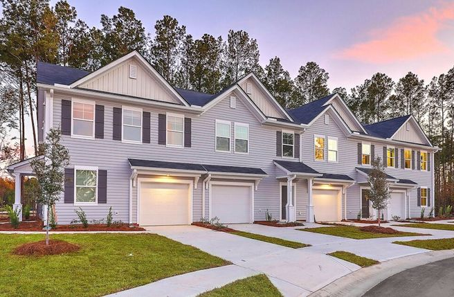 147 Benelli Drive (Pineview)