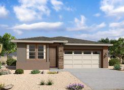 Shiloh - Palma at Windrose: Litchfield Park, Arizona - Beazer Homes