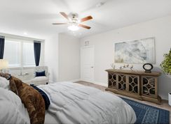 Clifton - Gatherings® at Mercer Crossing: Farmers Branch, Texas - Beazer Homes