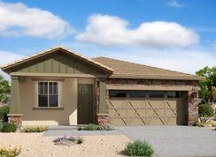 Chatsworth - Palma at Windrose: Litchfield Park, Arizona - Beazer Homes