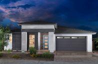 Ridgeline Vista by Beazer Homes in Phoenix-Mesa Arizona