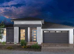 Savannah - Ridgeline Vista: Gold Canyon, Arizona - Beazer Homes