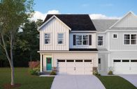 Roberts Crossing by Beazer Homes in Raleigh-Durham-Chapel Hill North Carolina