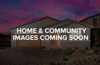 Mariposa by Beazer Homes in Las Vegas Nevada