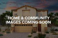 Sage at Skye Hills - Sage Reserve by Beazer Homes in Las Vegas Nevada