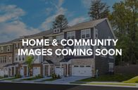 Towns at Carters Grove by Beazer Homes in Washington Virginia
