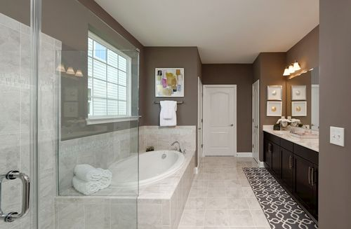 Bathroom-in-Franklin-at-Summerfield-in-Fredericksburg