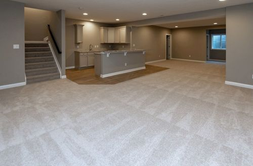 Empty-in-Tarkington-at-Hampshire Meridian Collection-in-Zionsville