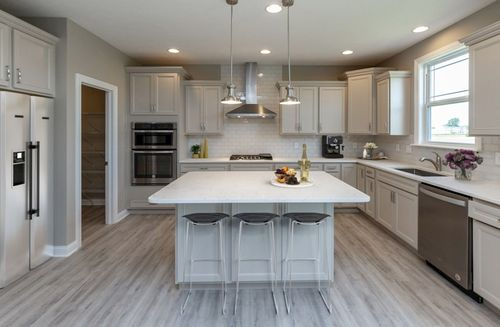 Kitchen-in-Tarkington-at-Hampshire Meridian Collection-in-Zionsville