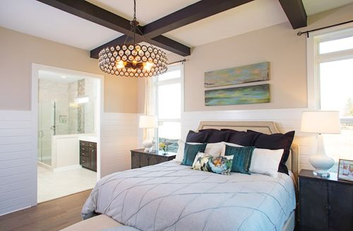 Bedroom-in-Hadleigh-at-Willowsford-in-Aldie